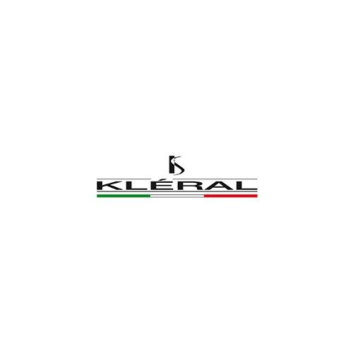 kleral -confezioni regalo 3pz