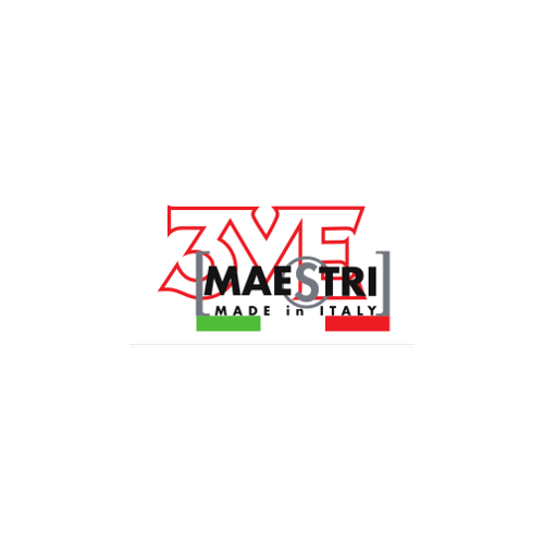 3VE SPAZZOLE 2016