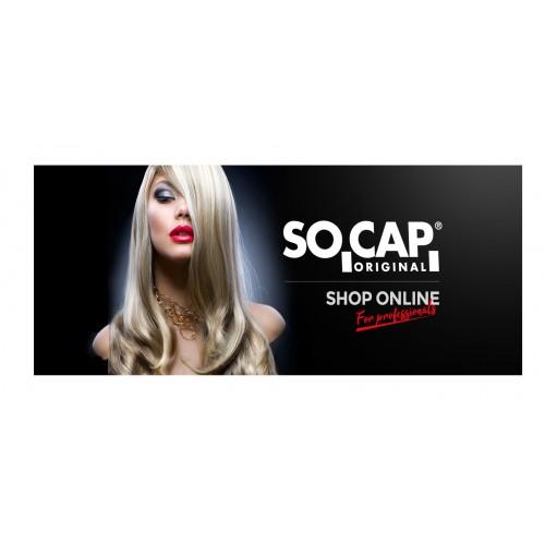 Socap Phon Wind 2000