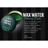 WHISKEY CERA PER CAPELLI WAX WATER 100 ML