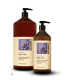 BIOCOMPLY SHAMPOO DAILY USE