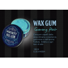 WHISKEY CERA PER CAPELLI WAX GUM 100ML
