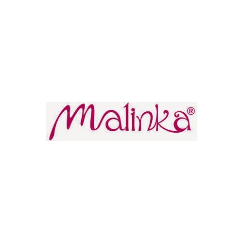 MALINKA Mascara Extreme