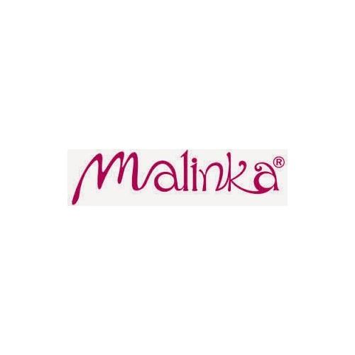 MALINKA Mascara Infinity