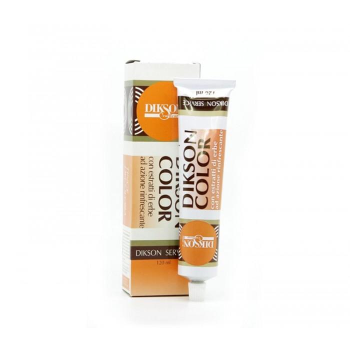 Dikson Color Crema Colorante Professionale 120ml
