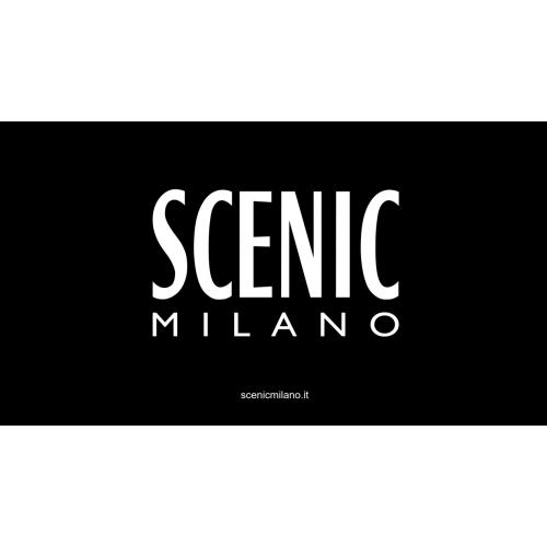 SCENIC SHAMPOO DENSIFICANTE 500ML