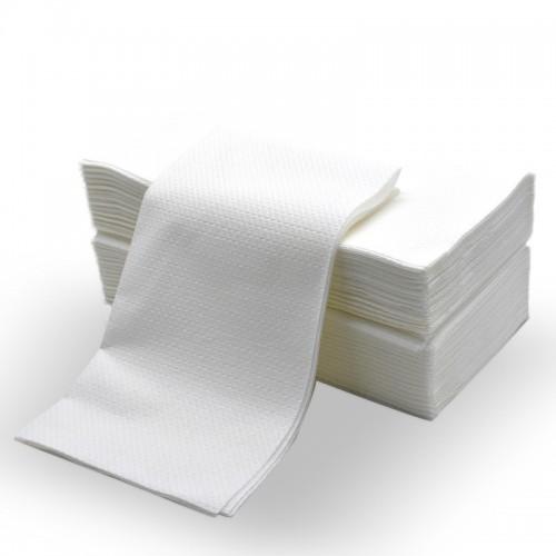 royal asciugamani monouso 60 pz