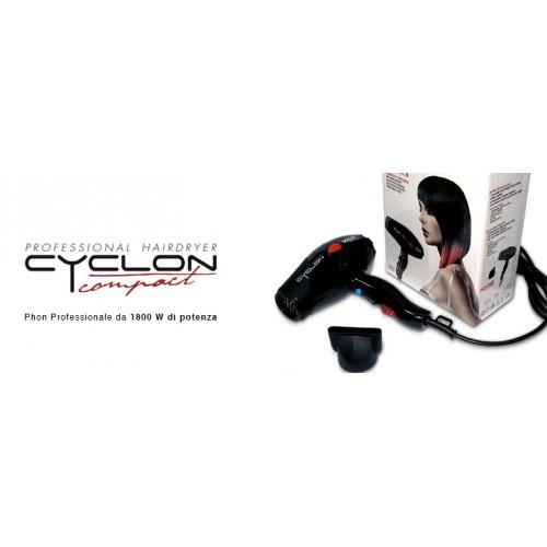 SOCAP PHON CYCLON 1800W