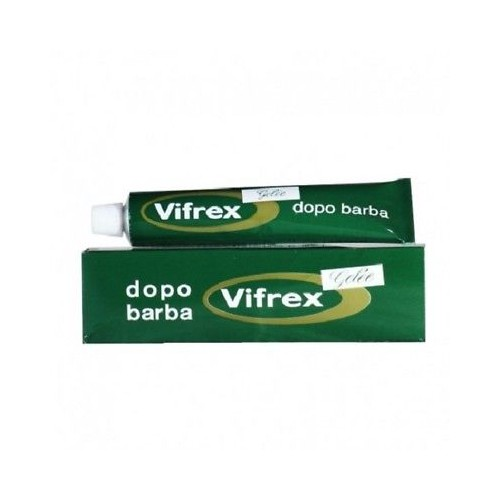 VIFREX DOPO BARBA 50ML