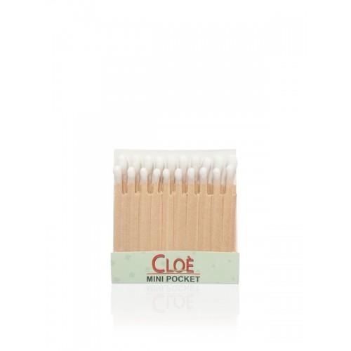 Fiammiferi emostatici - Cloe