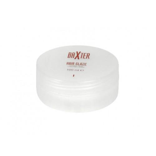 CERA CAPELLI STYLING WAX HAIR GLAZE BAXTER 100 ml