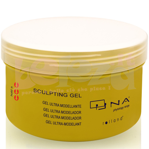 Rolland UNA Sculpting Gel - 500ml