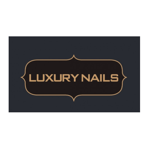 LUXURY NAILS: NAIL WAX CLEAR