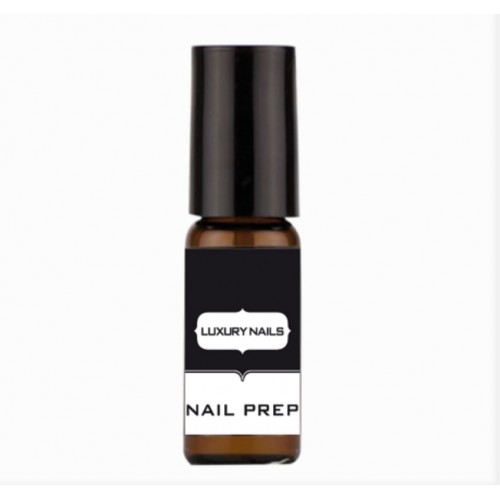 LUXURY NAILS: NAIL PREP 7 ML DEIDRATANTE