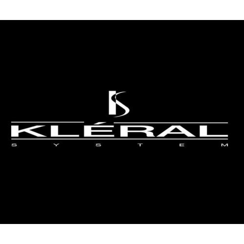 KLERAL-SHEA BUTTER SHAMPOO