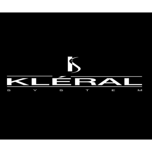 KLERAL-SHEA BUTTER CONDITIONER