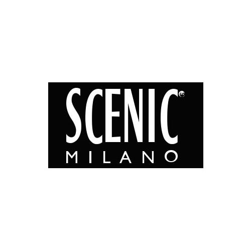 SCENIC OSSIGENO SENZA AMMONIACA 1000ML