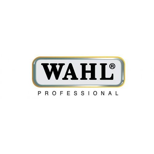 WAHL super taper prolithium series