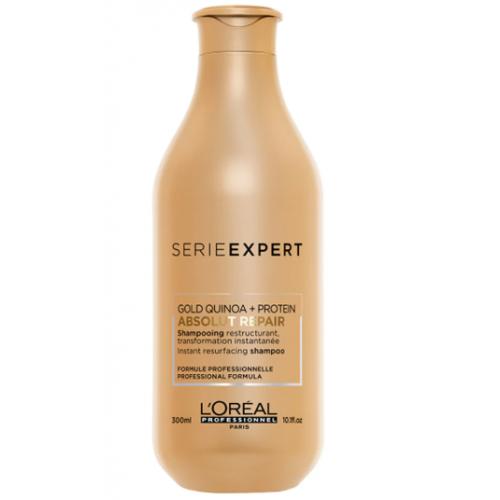 L'Oreal Serie Expert Absolut Repair 500 ml /300ml