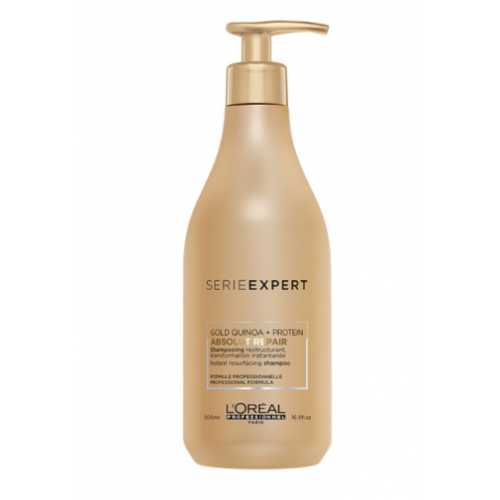 L'Oreal Serie Expert Absolut Repair 500 ml /300ml