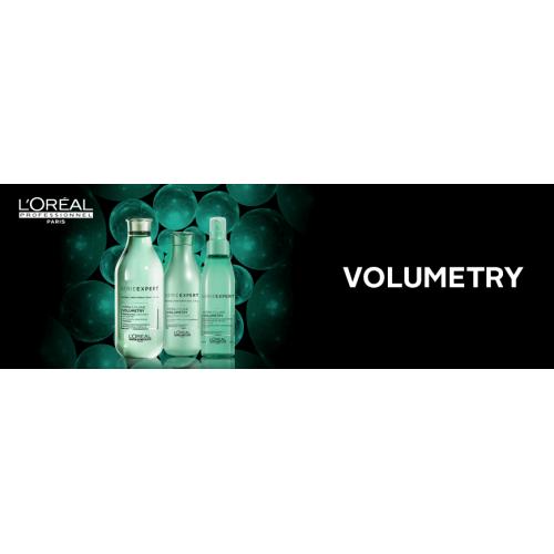 Volumetry Maschera 500 ml - L'Oreal Serie Expert