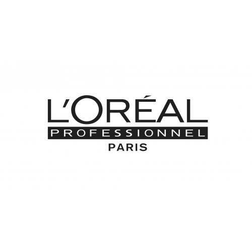 L'Oréal Professionnel Serie Expert Instant Clear shampoo nutriente contro la forfora