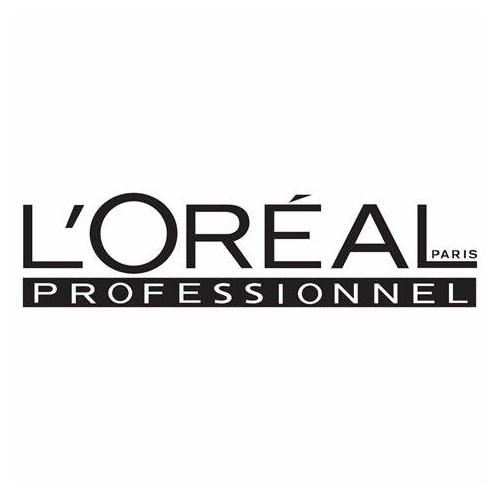 L'Oreal Tecni. Art Dual Styles Liss & Pump-up 150ml